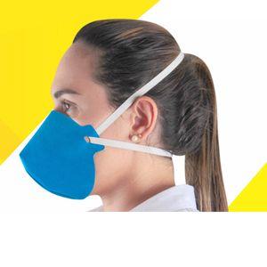 mascara-ortho