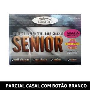 sENIOR-CARE-CASAL