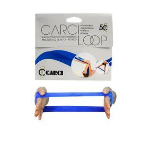 carci-loop---azul