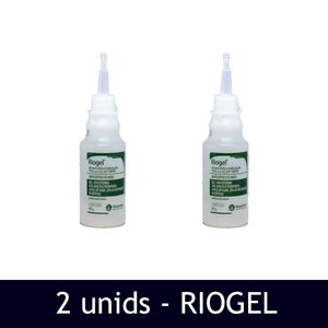RIOGEL-2
