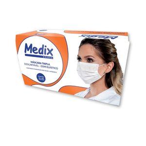 Medix-Elastico