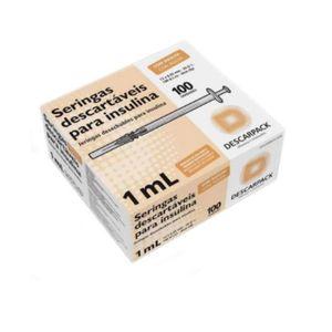 insulina-caixa