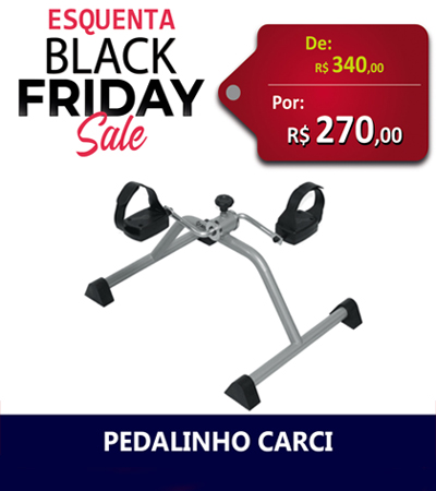 pedalinho-black friday