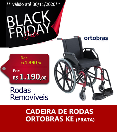 ke-BLACK FRIDAY