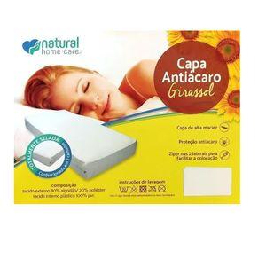 capa-home-care