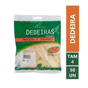 dedeira-4
