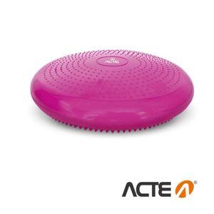 Actet-1