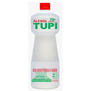 tupi-70