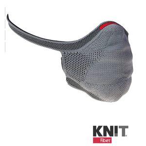 knit-cinza