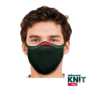 knit-verde