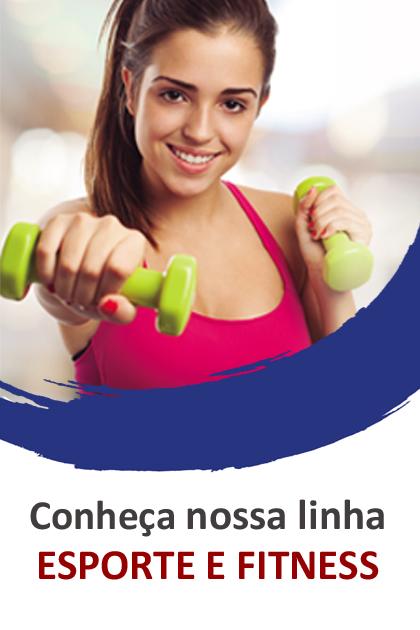 sessão banner home- fitness