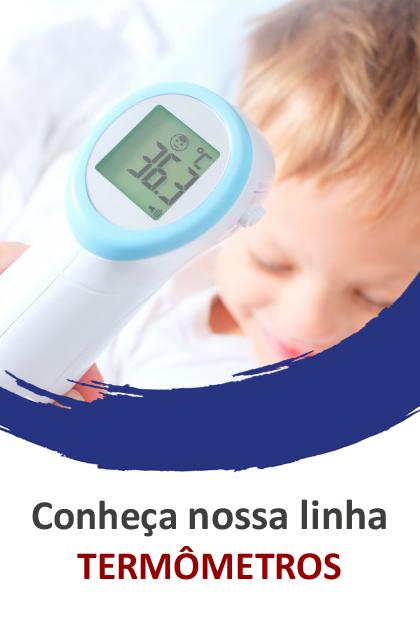 sessão banner home - termometros