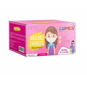 luimed-rosa
