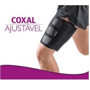 coxal-1