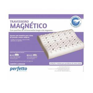 magnetico-baixo