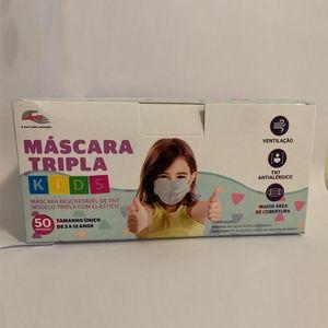 mascara-2