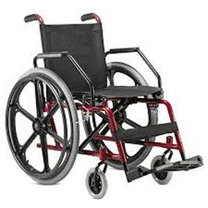 cadeira-de-rodas-cantu