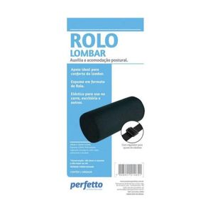 rolo-2