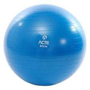 gym-ball-azul
