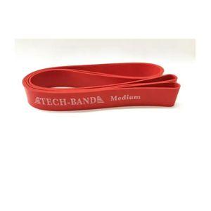 tech-band---vermelho