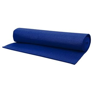 azul-acte-2