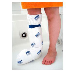pro-banho-adulto
